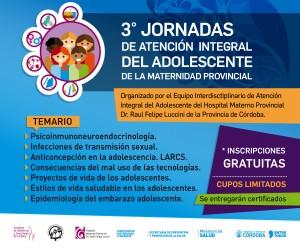 3a Jornada Adolescente Placas-02 (1)